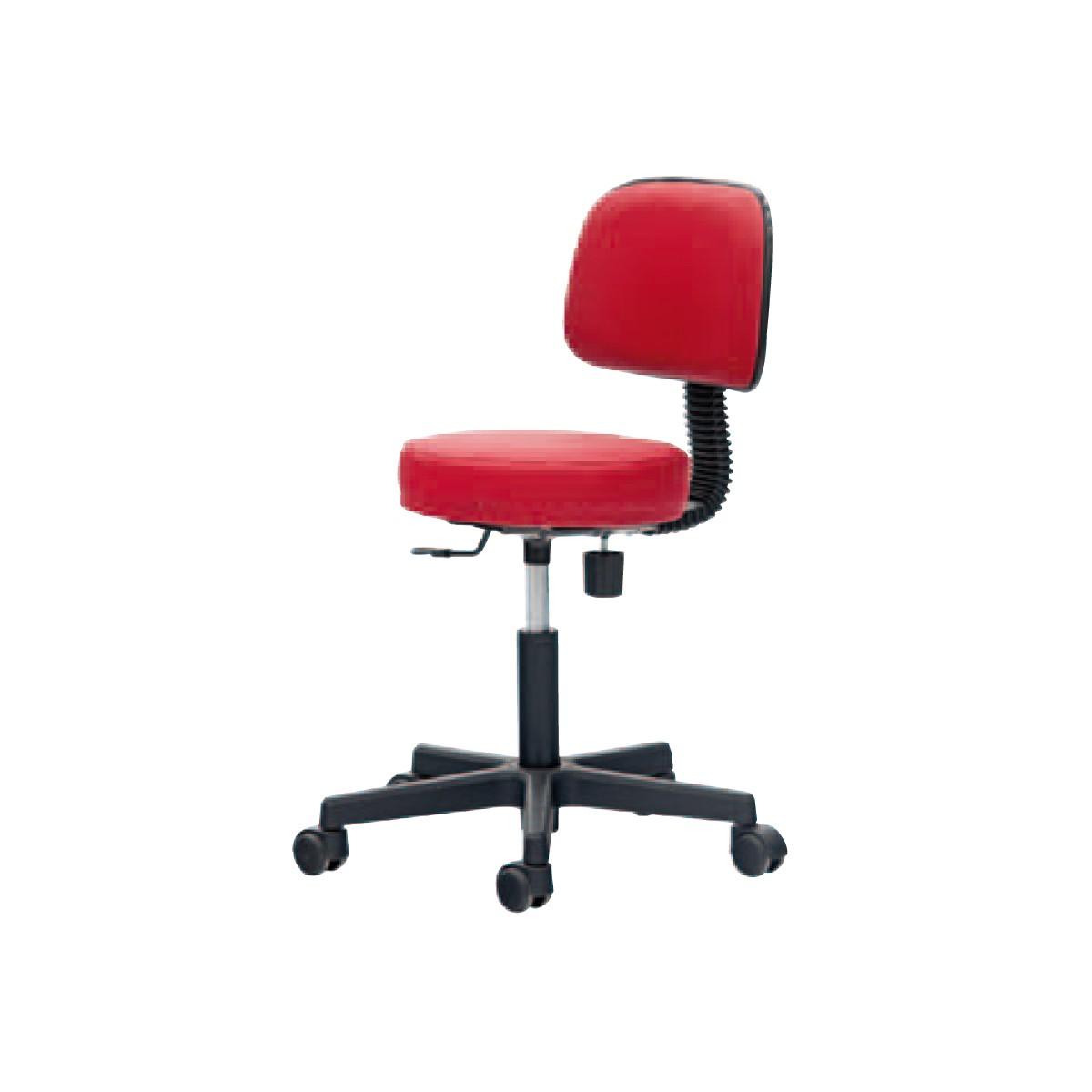 Taburetes stools